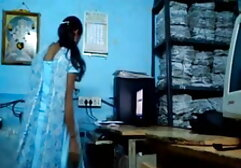 विटोरिया Neves सेक्सी पिक्चर बीएफ फुल एचडी डबल गुदा