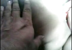 श्रीमती मैडिसन फुल सेक्सी पिक्चर मारवाड़ी 17.04.2017