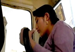 HD हिंदी सेक्सी पिक्चर फुल सेक्स बीडीएसएम अश्लील वीडियो, कप केक पाप Clair नीचे