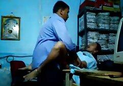 लैटिन सनी लियोन की सेक्सी पिक्चर फुल एचडी में प्यारी चैनल सेंटिनी चक्कर आ जाता है सुबह गुदा