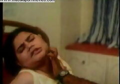अलीना लोपेज और सेक्सी पिक्चर फिल्म फुल ड्रेड