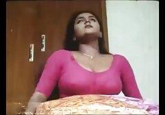 विक्टोरिया सेक्सी पिक्चर फुल एचडी में बीएफ Voxxx, जॉनी पहाड़ी, डिलन Diaz