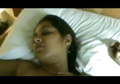 अश्लील वीडियो भाग फुल सेक्सी हिंदी पिक्चर फिल्म 8