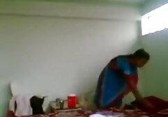 बीडीएसएम डिस्क सेक्स वीडियो अकेले नहीं ब्लू सेक्सी फुल वीडियो घर पर