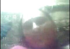 बीडीएसएम डिस्क सेक्स वीडियो मुस्कराहट सेक्सी पिक्चर फुल पिक्चर और नंगे यह