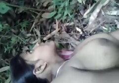 जिया की मराठी फुल सेक्सी पिक्चर पहली गुदा
