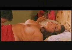 सिमोन Batgirl में साटन फुल ब्लू सेक्सी पिक्चर