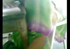 माँ पिटाई ब्लू पिक्चर सेक्सी फुल एचडी सारा के सच्चे जुनून-पातर 15