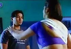 कट्टर प्रशिक्षण सेक्सी पिक्चर हिंदी में फुल एचडी वीडियो खंड 5 में स्कूली छात्राओं