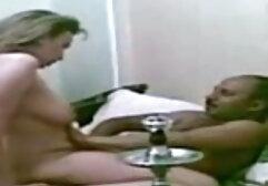 बीडीएसएम गुदा टी सनी लियोन सेक्सी पिक्चर फुल एचडी वी सजा रेबेका शेरोन, हलक में, गेंदों गहरी