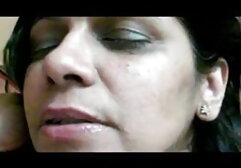 एचडी बीडीएसएम सेक्स फुल सेक्सी फिल्म ब्लू पिक्चर वीडियो ग्रेहाउंड बैस्टिनाडो, और अधिक