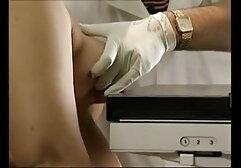 बेहोश गोरा, प्यार हो जाता है ब्लू पिक्चर सेक्सी फुल एचडी 3 बीबीसी